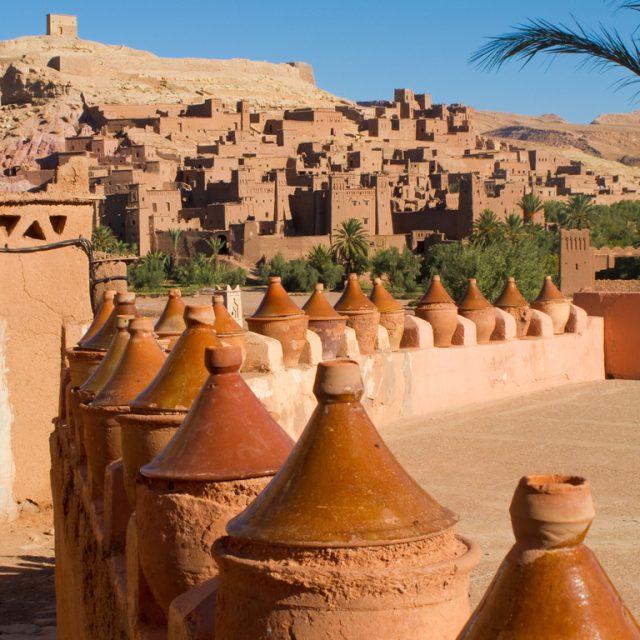 http://www.mogador-travel.com/wp-content/uploads/2018/11/20101017084701_view-ait_ben_haddou_town-640x640.jpg