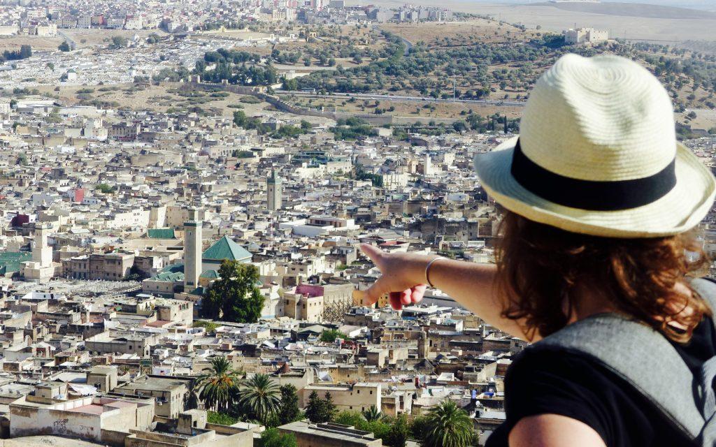 http://www.mogador-travel.com/wp-content/uploads/2018/11/7-days-imperial-cities-morocco-tour-1024x768-1024x640.jpg