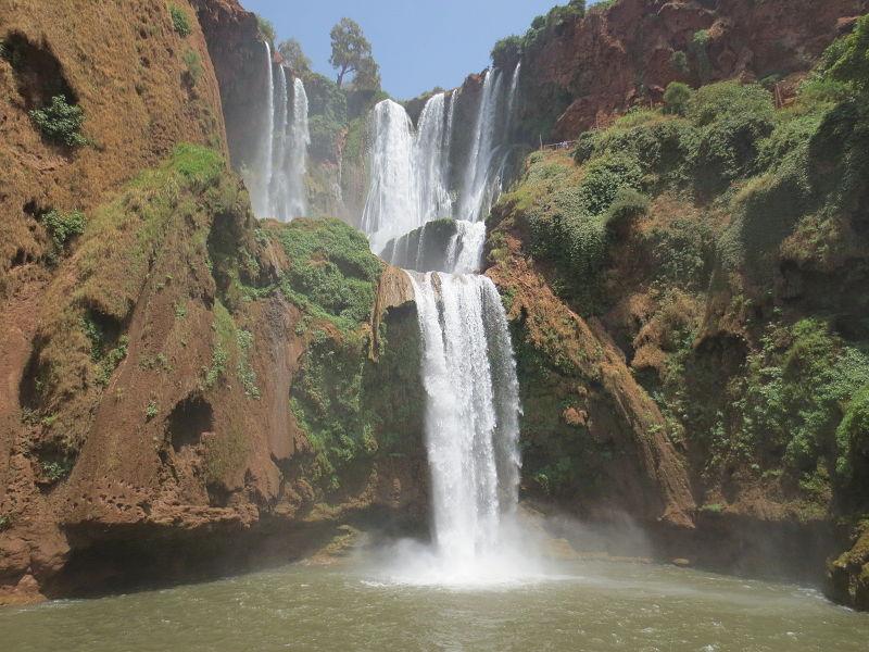 http://www.mogador-travel.com/wp-content/uploads/2018/11/800px-Cascades_dOuzoud_018.jpg