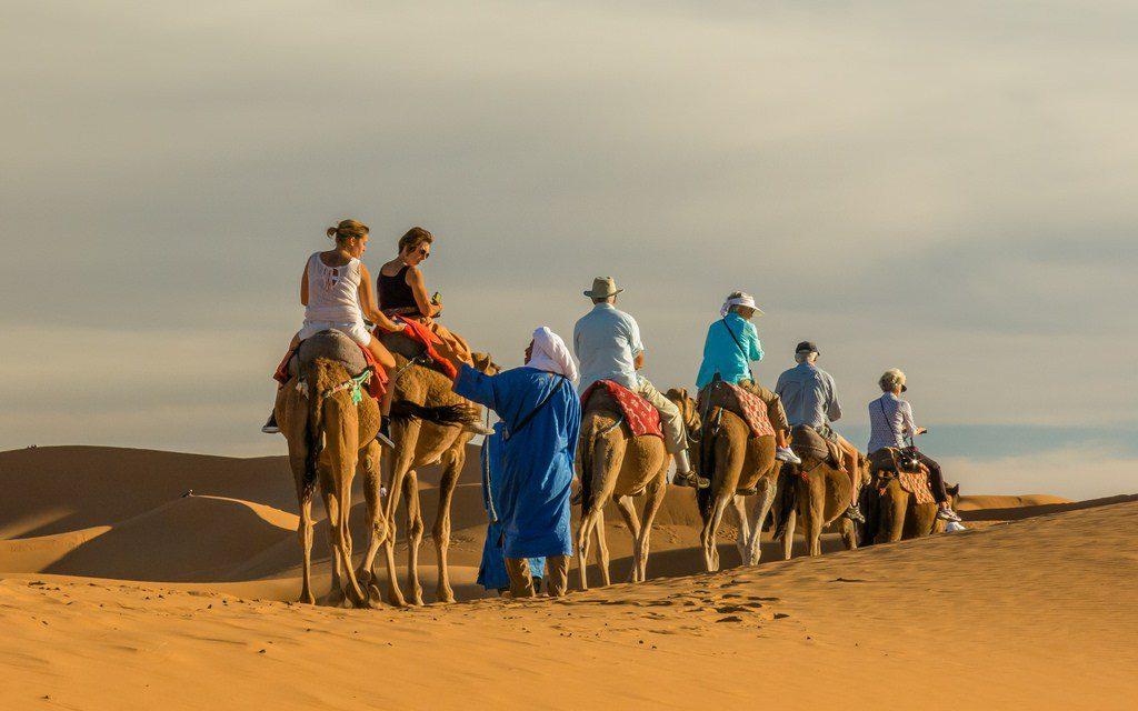 http://www.mogador-travel.com/wp-content/uploads/2018/11/Dunes-de-Merzouga-Cameltrekking-Morocco-bestofdesert-1-1024x640.jpg