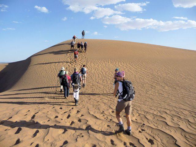SS_Sahara-Desert-Trek