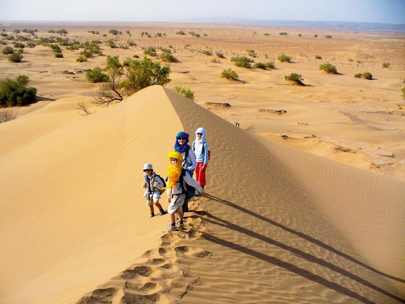 http://www.mogador-travel.com/wp-content/uploads/2018/11/desert.jpg