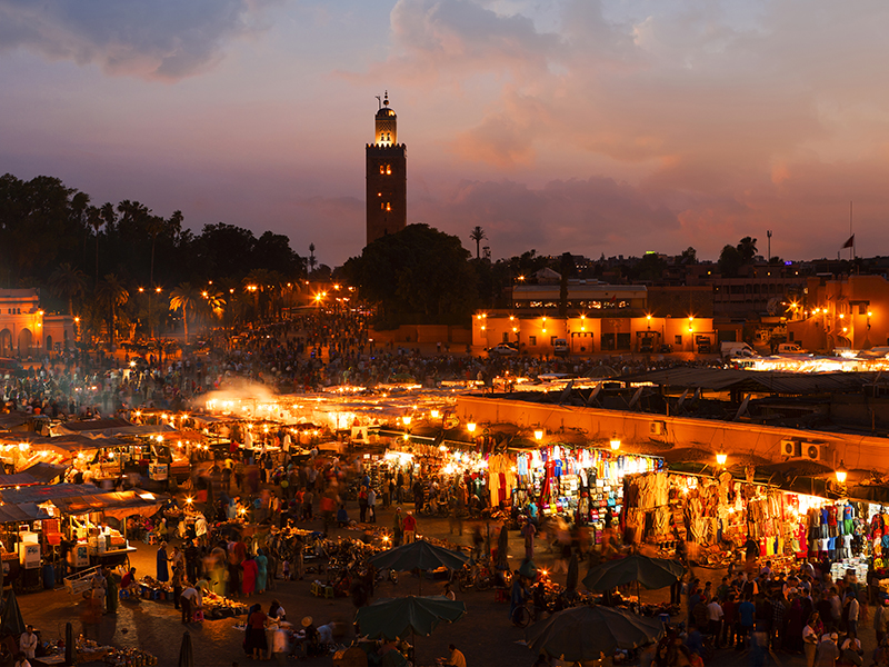http://www.mogador-travel.com/wp-content/uploads/2018/11/marrakechpp.jpeg