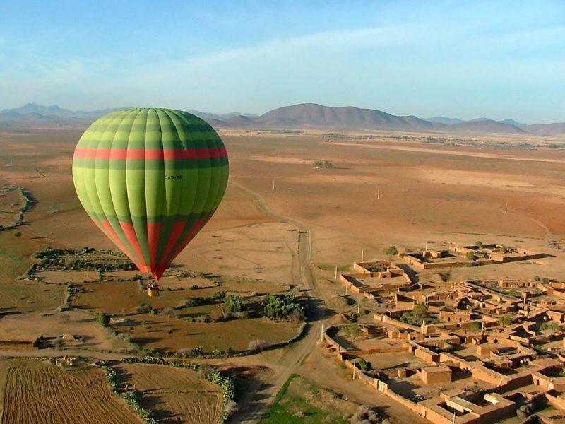 http://www.mogador-travel.com/wp-content/uploads/2018/11/montgolfiere-marrakech-800x600.jpg