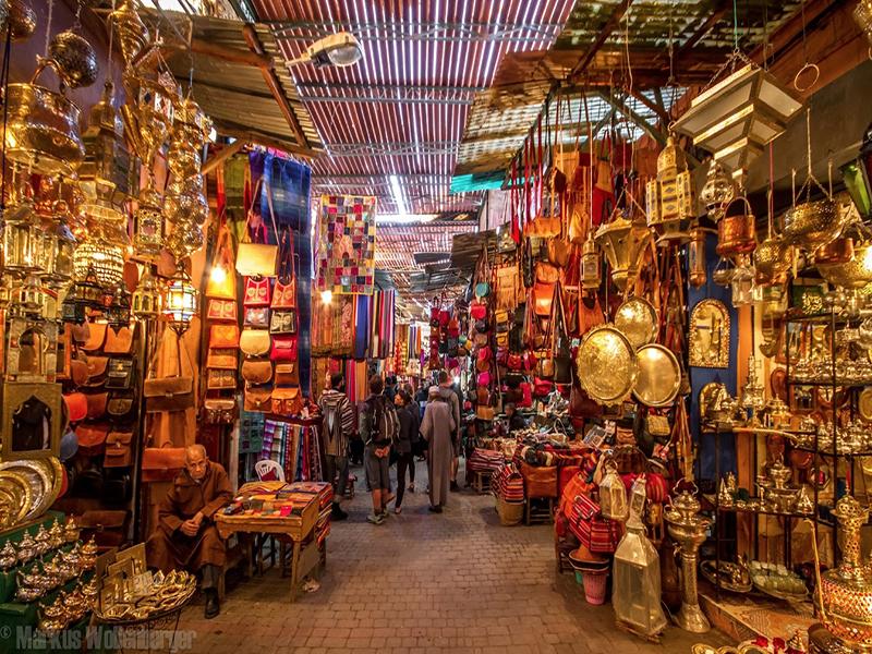 http://www.mogador-travel.com/wp-content/uploads/2018/11/souk_marrakech.jpg