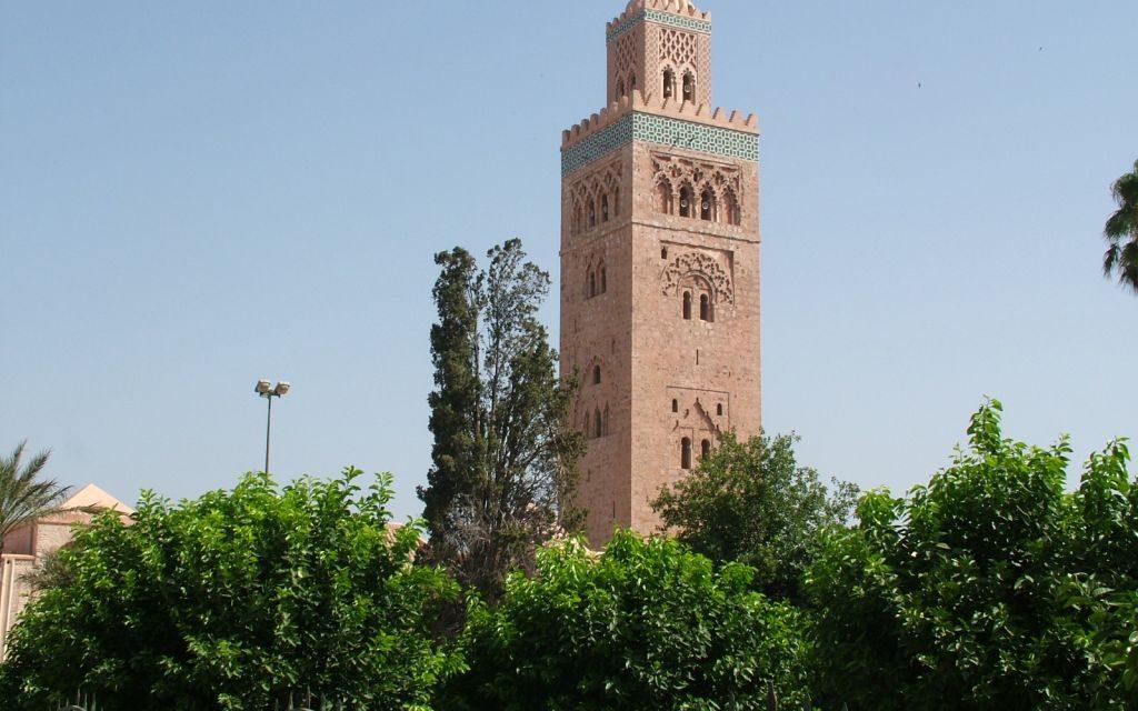http://www.mogador-travel.com/wp-content/uploads/2018/12/Koutoubia_MosqueMarrakechMorocco-1024x640.jpg