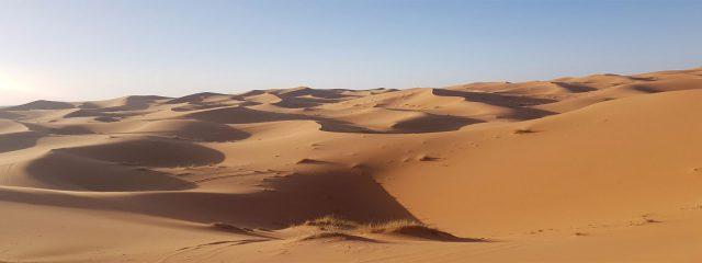 ruta-de-4dias-desde-marrakech-al-desierto-de-merzouga