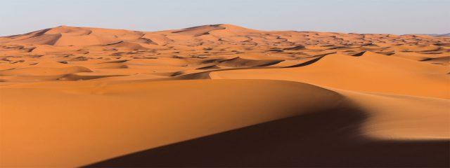 ruta-de-9dias-desde-marrakech-a-merzouga