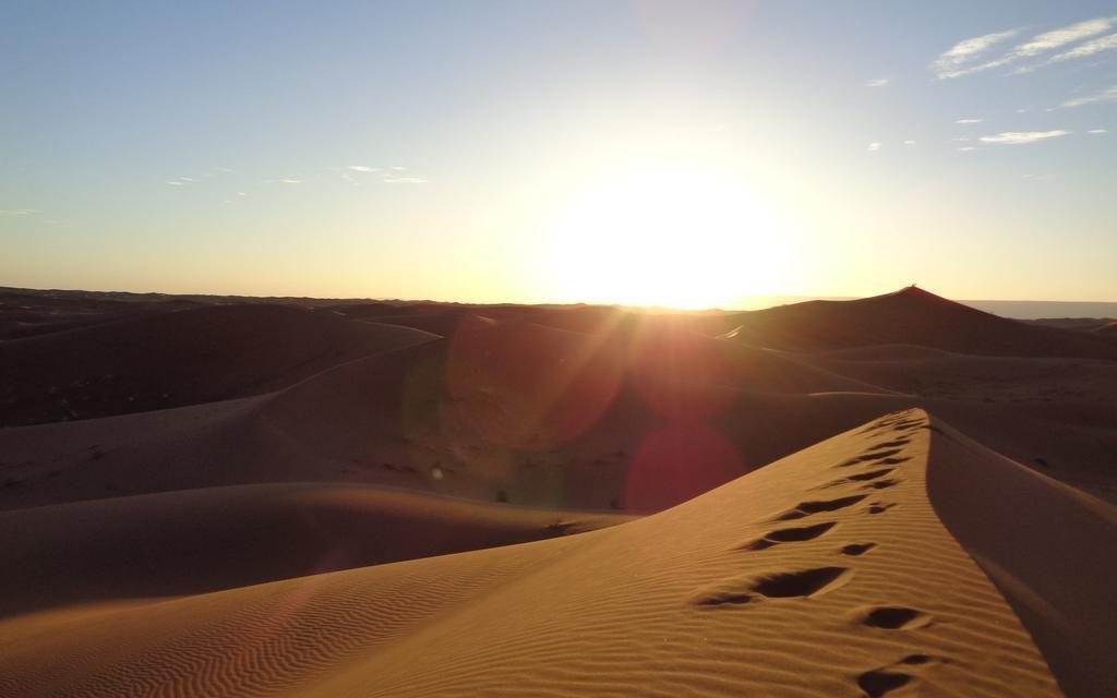 http://www.mogador-travel.com/wp-content/uploads/2018/12/zagora-desert-1024x640.jpg