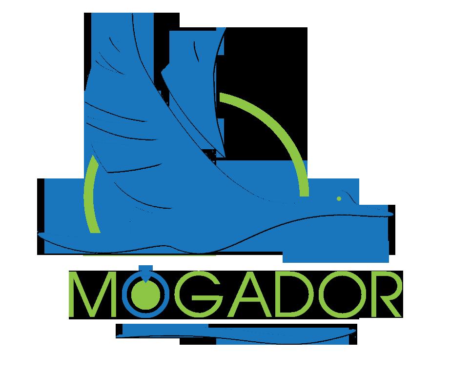 Mogador Travel